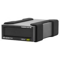 Tandberg 8864-RDX, RDX EXT Kit USB3+ 1TB