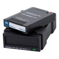 Tandberg 8865-RDX, RDX EXT Kit USB3+ 2TB