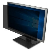 "Targus 27"", Widescreen LCD Monitor Privacy Screen 16:9"