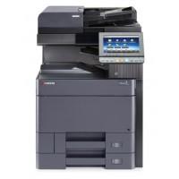 Kyocera TASKalfa 6002i, A3 Mono Laser Printer