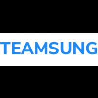 Teamsung TMS2083G, Transfer Belt Cleaning Blade, IR C2880, C3080, C3380, C3480- Original