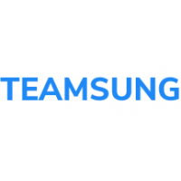 Teamsung TMS2211G, Cleaning Blade, Ricoh Pro 8100, 8110, 8120, 8220- Original