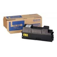 Kyocera Mita, TK350, Toner Cartridge- Black, FS3140, FS3540, FS3640, FS3920, FS3040- Original