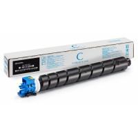 Kyocera 1T02RMCNL1, Toner Cartridge Cyan, TASKalfa 4052ci- Original