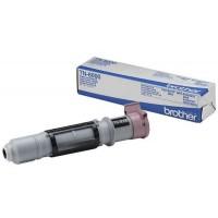 Brother TN8000, Toner Cartridge- Black, Fax2850, 8070, MFC4800, 8070, 9070, 9180- Genuine