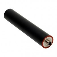 Toshiba 6LA27922000, Lower Fuser Pressure Roller, E-STUDIO 520, 550, 603, 650- Compatible