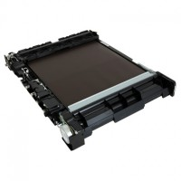 Kyocera 302LC93106, Transfer Belt Assembly, TASKalfa 3050ci, 3550ci, 4550ci, 5550ci- Original