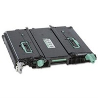 Ricoh 402717 Transfer Unit, SP C811DN, C811DNDL, C811DNT1- Genuine