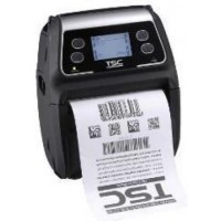 TSC 99-052A013-0702, Portable Label & Receipt Printer
