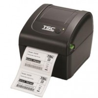 TSC 99-158A001-00LF, Direct Thermal Label Printer