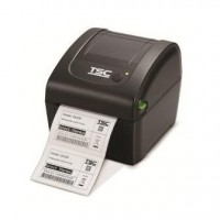 TSC 99-158A015-20LF, Direct Thermal Label Printer