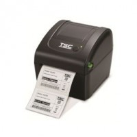 TSC 99-158A025-23LF, Direct Thermal Label Printer