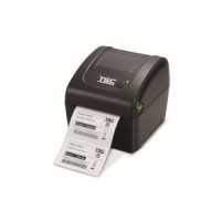 TSC 99-158A027-01LF, Direct Thermal Label Printer