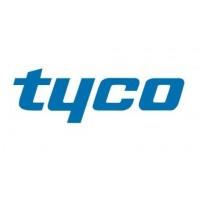 Tyco ACE Winner V3 Software Package