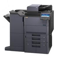 Utax 7006ci, Colour Multifunction Printer