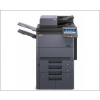 Utax 7056i, Mono Laser Multifunctional Printer
