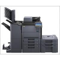 Utax 8056i, Mono Laser Multifunctional Printer