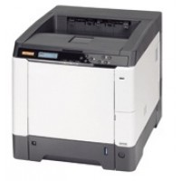 UTAX CLP 3721 Colour Laser Printer