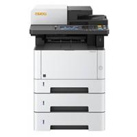 Utax P-4026iw, Mono Laser Multifunctional Printer