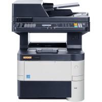 Utax P-4035, Mono Laser Printer