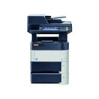 Utax P-5035i, Mono Laser Printer
