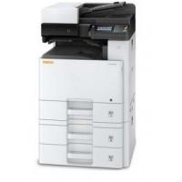 Utax P-C2480i, Multifunctional Colour Printer