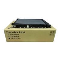Utax TR-8315A, Transfer Unit, 2500ci, 2550ci- Original
