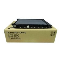 Utax TR-896A, Transfer Unit, 206ci, 256ci, CDC5520, CDC5525- Original