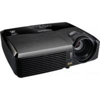 Viewsonic PJD5233 3D Ready DLP Projector - 720p - HDTV - 4:3