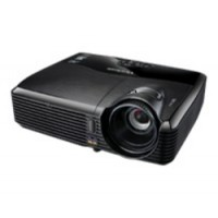 Viewsonic PJD5523W 3D Ready DLP Projector - 720p - HDTV - 16:10