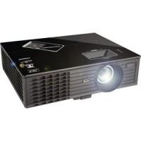 Viewsonic PJD6223 3D Ready DLP Projector - 720p - HDTV - 4:3