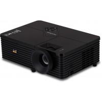 ViewSonic PJD6345 XGA Projector