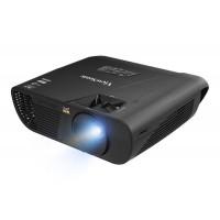 ViewSonic PJD6352, DLP Projector