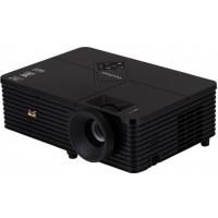 ViewSonic PJD7223 XGA Projector