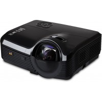 ViewSonic PJD8333S XGA Projector