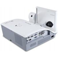 ViewSonic PJD8353S Projector