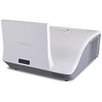 ViewSonic PJD8653WS WXGA Projector
