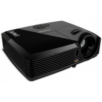 Viewsonic Pro6200 3D Ready DLP Projector - 720p - HDTV - 16:9