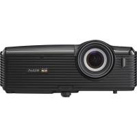 Viewsonic Pro8400 DLP Projector - 1080p - HDTV - 16:9