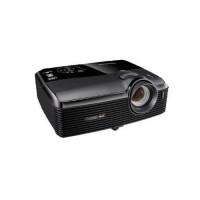 Viewsonic Pro8500 3D Ready DLP Projector - 720p - HDTV - 4:3