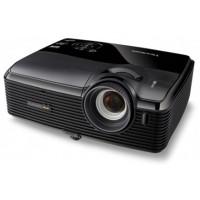 ViewSonic PRO8520HD Projector