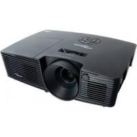 Optoma W300, DLP Projector
