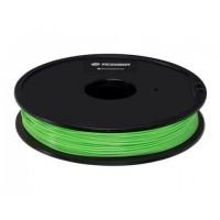 Wanhao 3D Filament PLA Peak Green, 3mm, 1kg