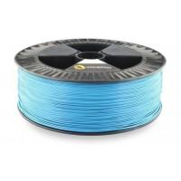Wanhao 3D Filament PLA Sky Blue, 3.0mm, 1kg