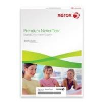 Xerox 003R98035, Premium Nevertear, S3, 320X450mm, 120Mic, 500Pk