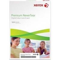 Xerox 003R98045, Premium NeverTear Waterproof Paper, A4, 270 Micron, 100 Sheets