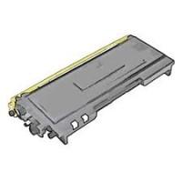 Xerox 003R99779, Toner Cartridge- Black,  Brother HL2035, HL2037- Original