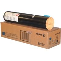 Xerox 006R01176, Toner Cartridge Cyan, WorkCentre 7328, 7335, 7345, 7346- Original