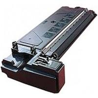 Xerox 006R01185, Toner Cartridge Black, 6030, 6050- Original