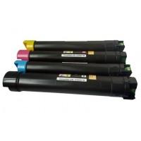 Xerox 006R01697, 006R01698, 006R01699, 006R01700, Toner Multipack, AltaLink C8030, C8035- Original